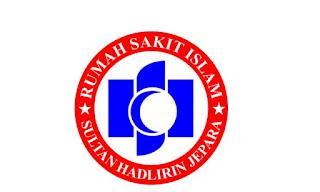 Jadwal Dokter RSI Sultan Hadlirin Jepara