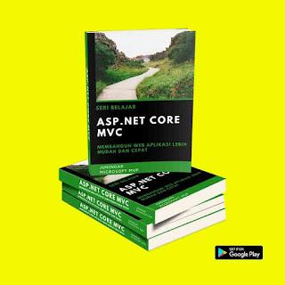 https://play.google.com/store/books/details/Junindar_ASP_NET_CORE_MVC?id=xEe5DwAAQBAJ