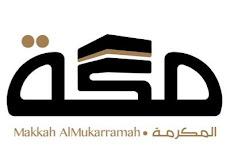 380 وظيفة أكاديمية شاغرة جامعة بيشة 🕋#صحيفة_مكة_المكرمة 🕋