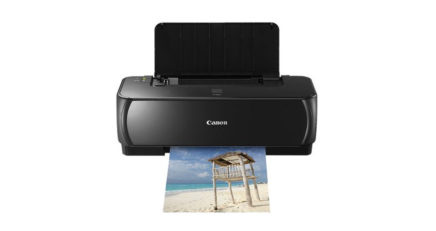 Canon PIXMA iP1880 Driver for Windows 8.1/8