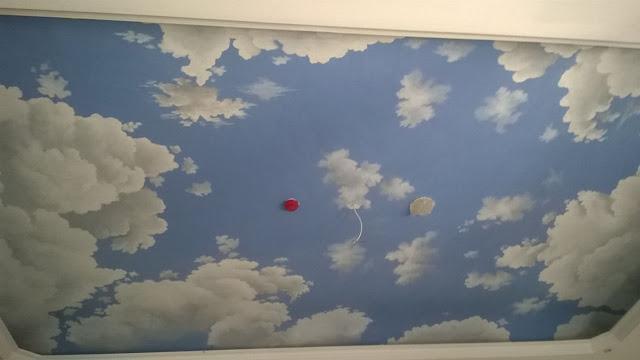 jasa lukis dinding, jasa lukis mural, mural cafe, trick art, jasa mural cafe, jasa lukis dinding 3d, jasa mural awan, jasa lukis dinding profesional, jasa lukis awan profesional, jasa lukis 3d profesional