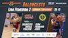 Previa jornada 1: Tecnigen Baloncesto Sevilla Femenino Vs UCAM Primafrío Jairis