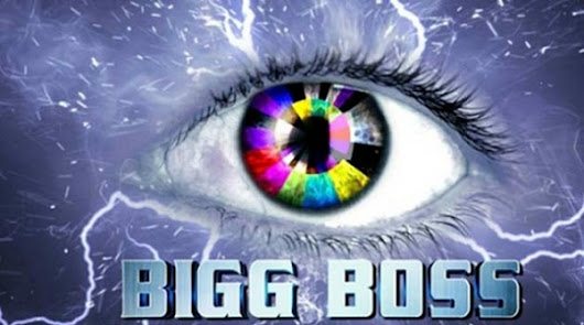 Bigg Boss 10 Winner 2016 | List Of Bigg Boss 10 Final Contestants Selected