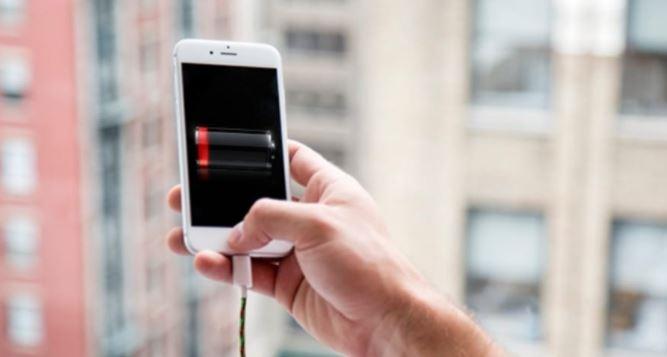 7 Cara Agar Baterai HP Awet Tahan Lama dan Tidak Cepat Rusak