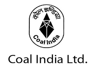 MECHANICAL ENGINEERING: Coal India MT Previous Year Solved