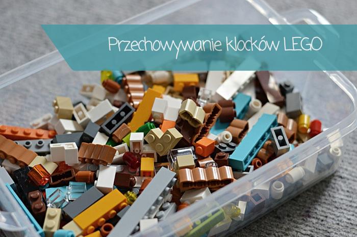 przechowywanie lego, pudełka na lego, separator lego, lego box, lego deluxe