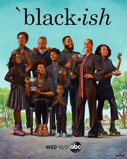 Black-Ish Temporada 7 capitulo 5