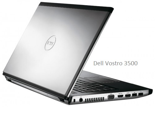 Asus B53F Notebook Validity Fingerprint Windows 8 Driver Download