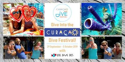 http://divemagazine.co.uk/hidden/8547-curacao-dive-festival-2019