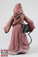 Star Wars Black Series Jawa 06
