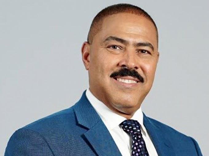 Candidato a diputado del PLD  resalta papel de Danilo como árbitro neutral y ecuánime en elecciones municipales