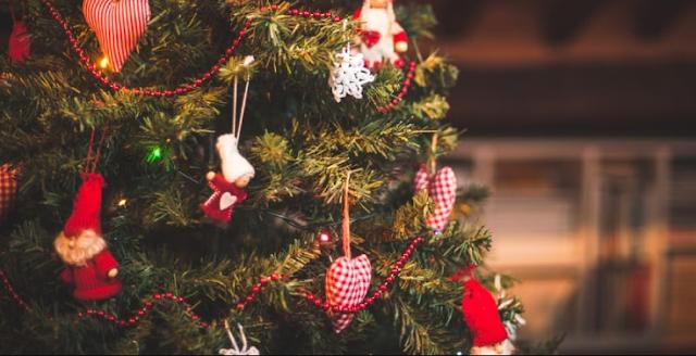 Beli Kado Natal Semakin Untung dengan Menggunakan Voucher Natal 2019