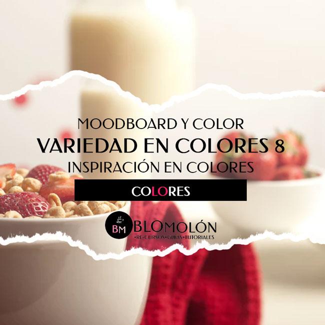 variedad_en_color_8_moodboard