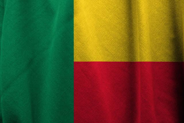 Profil & Informasi tentang Negara Benin [Lengkap]
