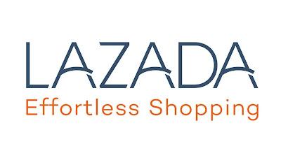 Downlaod Aplikasi Lazada Terbaru