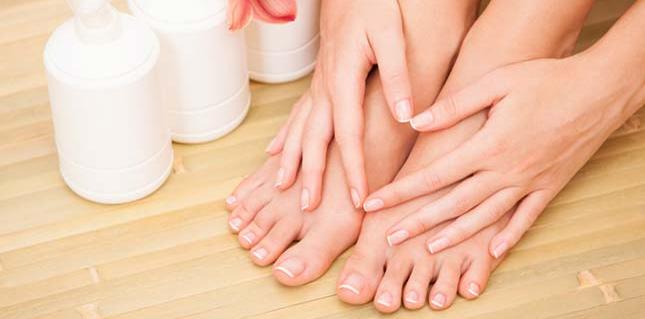 tips sederhana merawat kaki untuk penderita diabetes agar selalu sehat
