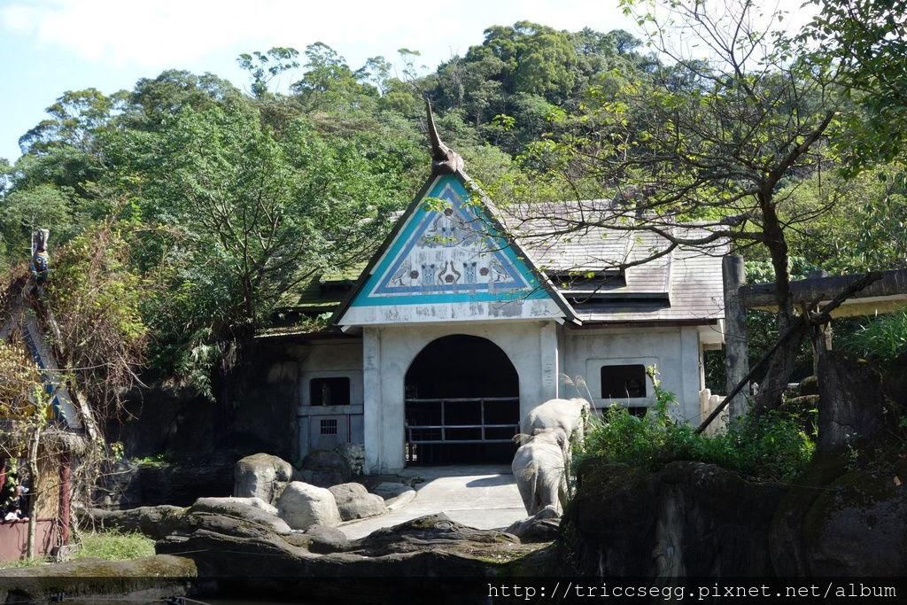 台北動物園(51).jpg
