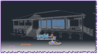 download-autocad-dwg-file-restaurant-Asian