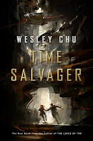 https://www.goodreads.com/book/show/23168818-time-salvager