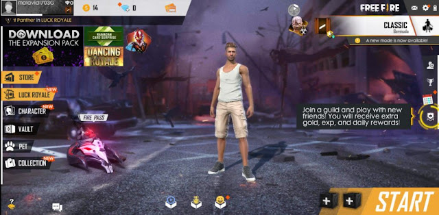Free Fire Jio phone download 2021: can you download free fire to live phone