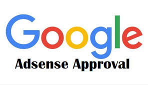 Rahsia Mudah Lulus Permohonan Google Adsense