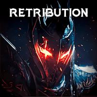 Way of Retribution: Awakening apk mod