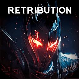 Way of Retribution: Awakening v2.746 Apk Mod [Dinheiro Infinito]
