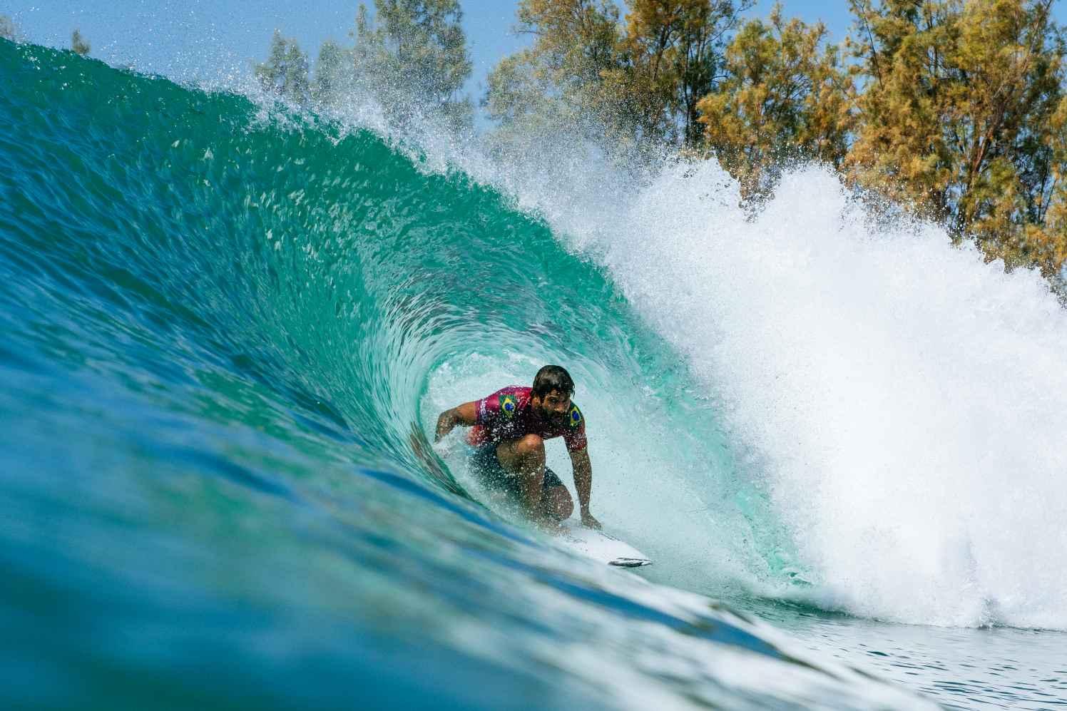surf30 surf ranch pro 2021 wsl surf Ferreira I Ranch21 PNN 2425
