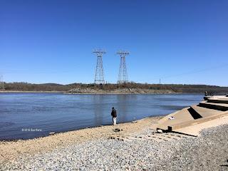 Conowingo Dam, Image 3