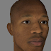 Nagbe Darlington Fifa 20 to 16 face