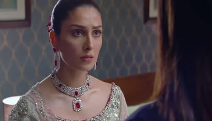 Aiza Khan : People love me like crazy