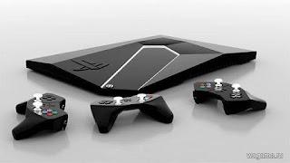 بلايستيشن 5(PS5 PlayStation 5)