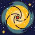 Bagamana Para Astronom Tahu Jarak Sebuah Galaksi?