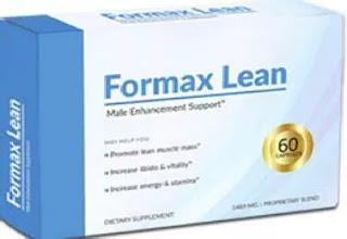 formax-lean-reviews