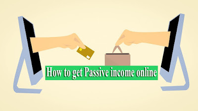 passive income,how to make passive income,how to make passive income online,passive income online,passive income ideas,how to make money online,make money online,passive income 2020,make passive income,passive income ideas 2020,how to create passive income,how to get passive income online,how to begin making passive income,smart passive income,passive income streams,make passive income online,make passive income online 2020,how to earn passive income online