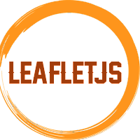 Learn Leafletjs Full