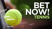 today sure tennis betting predictions