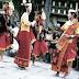 Keunikan Sejarah Gerakan Tari Maena Tarian kegembiraan Tradisional Berasal dari Daerah Nias Sumatera Utara