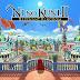 Ni No Kuni II : Revenant Kingdom - La sortie est repoussée au 19 janvier 2018