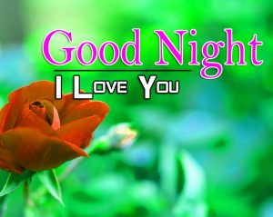 Beautiful Good Night 4k Images For Whatsapp Download 250
