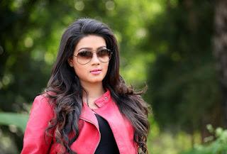 Mahiya Mahi Bangladeshi Actress Biography, Cute HD Photos