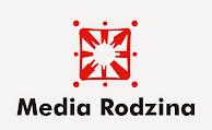 mediarodzina.pl