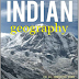 Indian Geography Objective pdf Book Download in English
