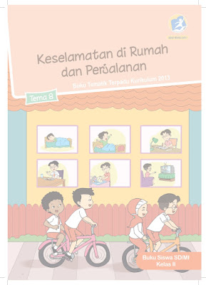 www.riefawa.com