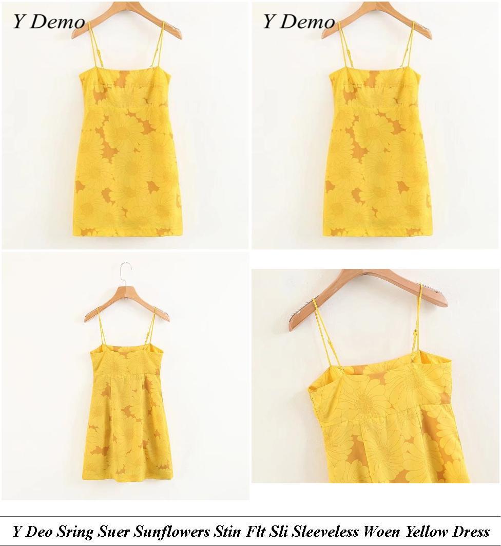 Cheap Formal Dresses Long Sleeve - Gift Sets On Sale Uk - Pakistani Lack Party Dresses Price