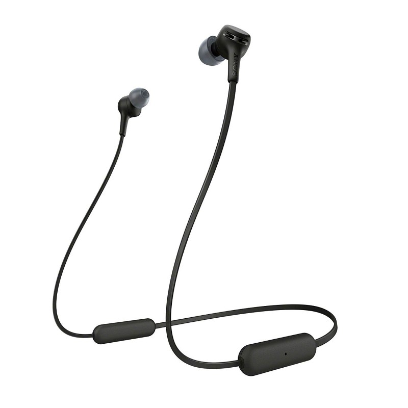 IFA 2019 Sony Preview (update) - The Walkman Blog