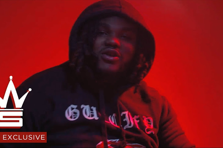 Watch: Tee Grizzley - Robbery