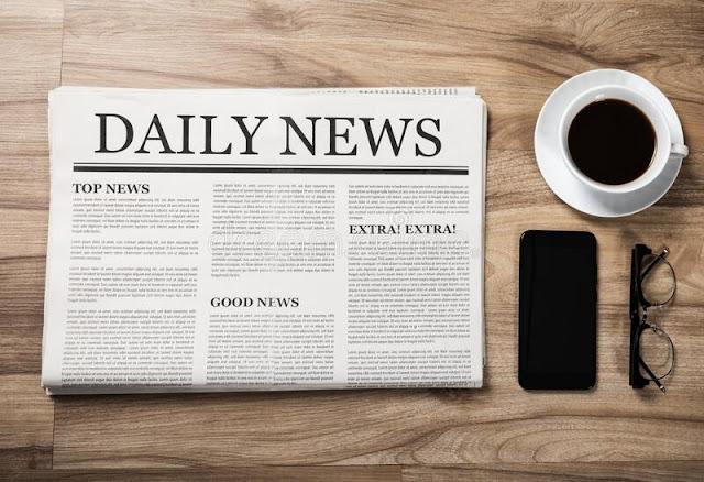 Tips Membuat Headline yang Menarik