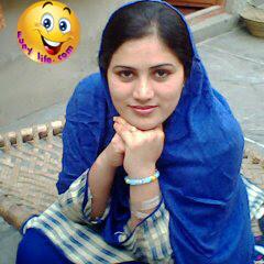 Farhana Batool