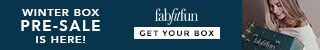 https://t.fabfitfun.com/aff_c?offer_id=13&aff_id=9828